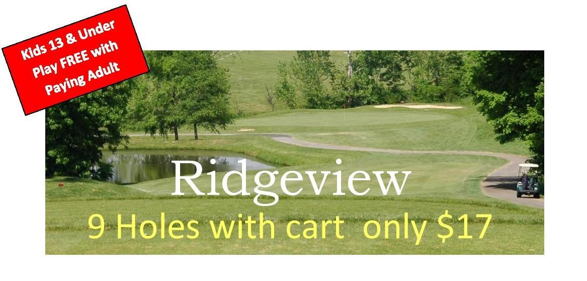 Ridgeview Tile page 001